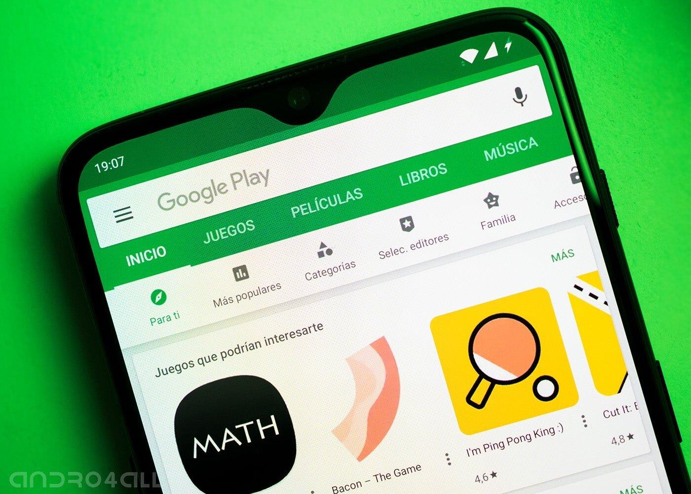 ✅Como PEDIR  reembolso Google temporary hold (efectivo y facil ) 2021