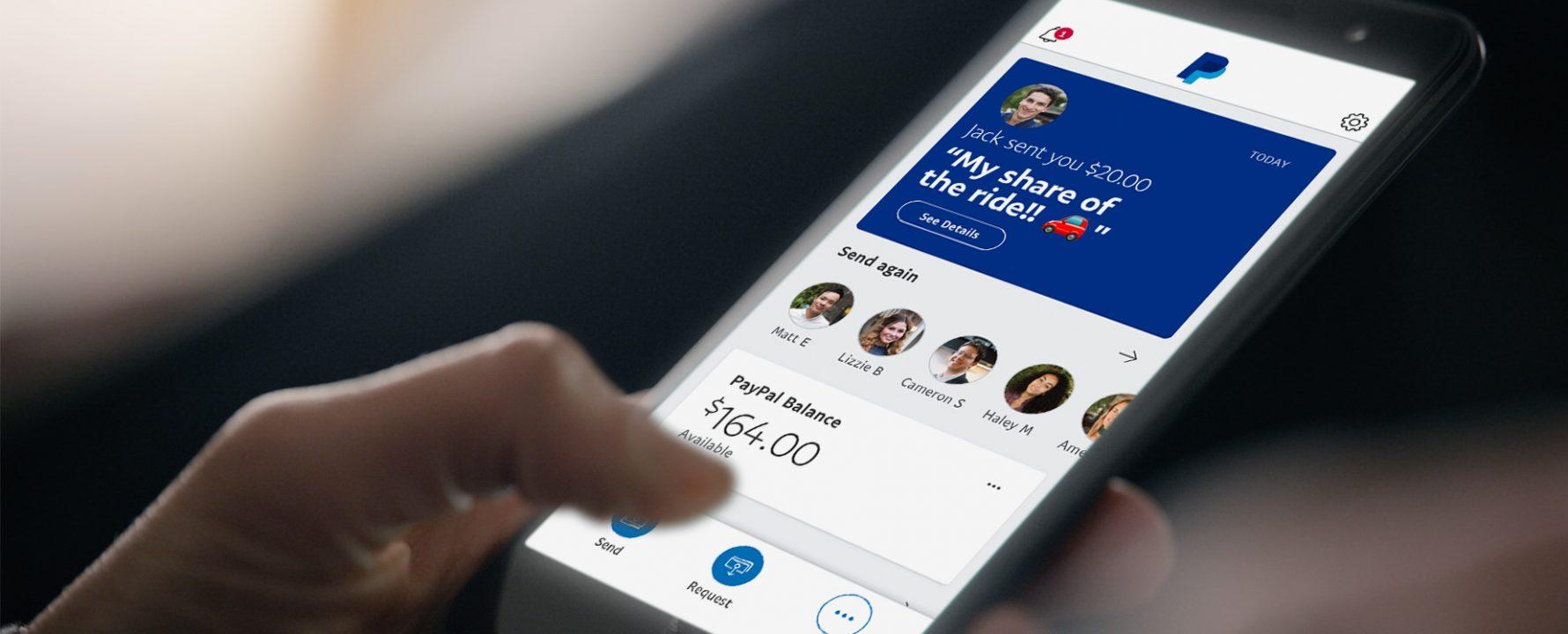 paypal-app-2018